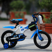 kids bicycle mountain type 2 adult can ride mountain bicycle for kids mountain bike