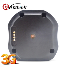 AGPS Locating WIFI Location tagg gps pet tracker LK109W of CE Standard