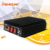 BAOJIE BJ-450U 50W UHF Walkie Talkie Power Amplifier