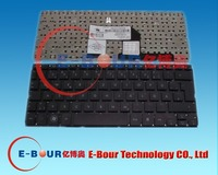 GR Laptop Keyboard for HP Mini 5100 5101 5102 5103 2150 Notebook