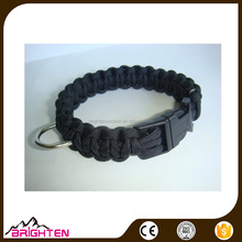 wholesale hunting free sample dog collar for dogs and cats