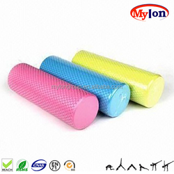 selectable high density lowest price fitness foam roller
