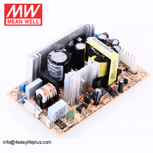 60W MEAN WELL PD-25A 5V 12V Dual Output Switch Mode Power Supply PD-65A