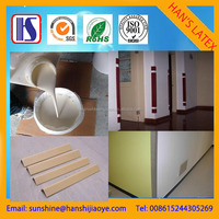China top qualtiy corner adhesive , Fair price from China supplier for paper for kok