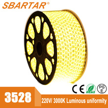 2700 k blanc chaud <span class=keywords><strong>led</strong></span> éclairage de <span class=keywords><strong>bande</strong></span>, 3528 smd <span class=keywords><strong>led</strong></span> spécifications, CE-EMC, CE-LVD, RoHS, ErP, PSE