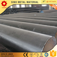 Hot selling dn50 sch40 seamless steel pipe with low price