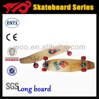 Best street skateboards for play