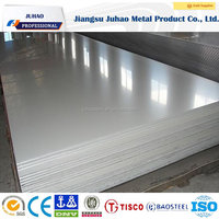 stainless steel plate price per sheet