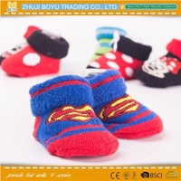 wholesale seamless toe kid baby socks; rubber sock shoes; sexy girls ankle kids socks