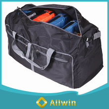 Wholesale Men Fashion Weekend Foldable Sports Travel Bag