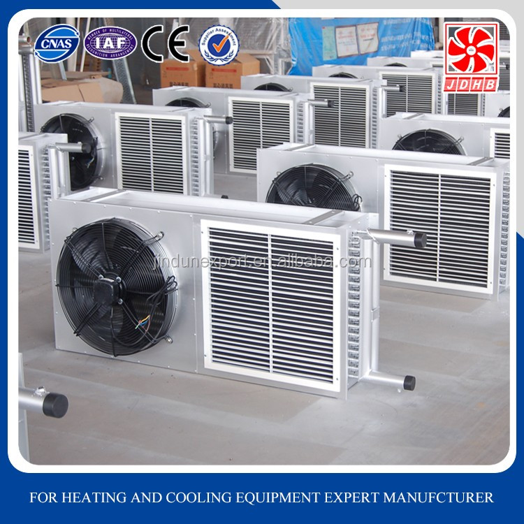China cheap price industrial split air conditioner
