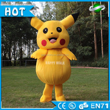 Amazing anime cosplay costume with many kinds of movie cartoon and animal character include halloween costume cheap for sale
