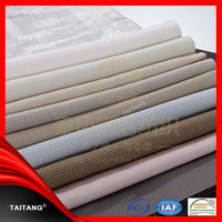 High quality best sale elegant table linen and chair covers