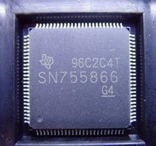 Hot sale SN755866 in stock