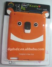 silicone ipad 2 case