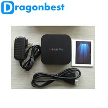 New Vensmile W10 wintel Pro CX-W8 Pro Mini PC OS Intel Z8300 2GB/32GB Wintel W8 Pro 2.4GHz Wifi Bluetooth 4.0