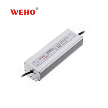 200w waterproof 24v 8a LED switching power supply