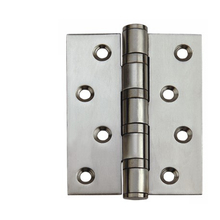 2018 Good Quality Solid Durability Cheap Door Hinges Piston Hinge