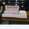 NEW HOPE pet caskets and cheap coffins prices