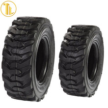 Chinese bias otr tyre prices 1400-24 road grader tires