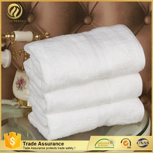 alibaba china 100% egyptian cotton wholesale face towel