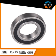 Certified Pot Bearing 6305 2rs for Bridges made in China