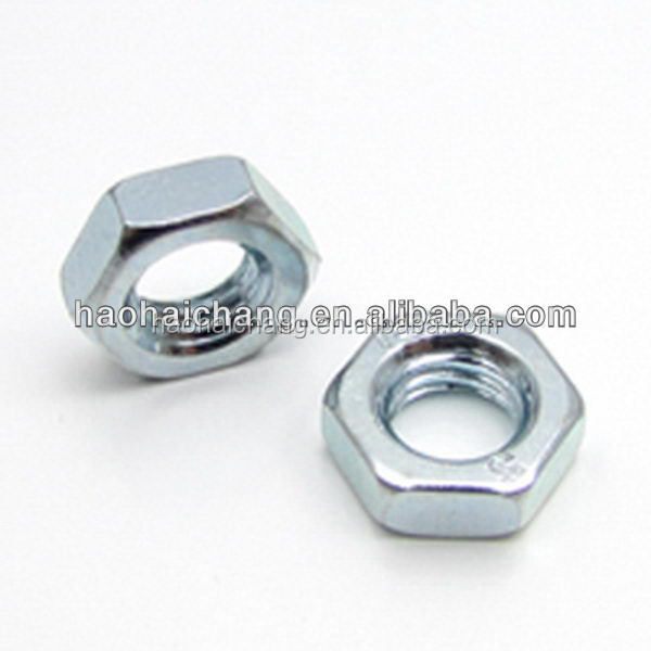 Countersunk head blind rivet nut For jh heater electric infrared heat panel