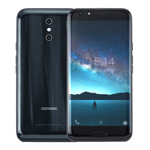 DOOGEE BL5000 Dual 13.0MP Camera china mobile phone 5.5 Inch FHD MTK6750T Octa Core 4GB RAM 64GB ROM Quick Charge 5050mAh