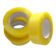 Best selling products manufacturer In China Bopp Acrylic Packing tape