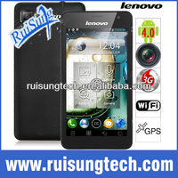 Lenovo LePhone K860i Exynos 4412 Quad Core 2G RAM 5.0 Inch 720P IPS Screen Android 4.0 16GB smart phone