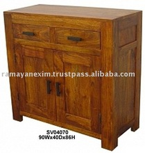 sideboard,buffet,side cabinet