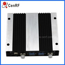 CenRF GSM DCS WCDMA LTE 2G 3G 4G Signal Repeater Booster UMTS Dual Band Repeater
