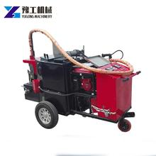 China manufacture crack sealing machine /highway construction equipment in road construction