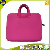 Best price special discount new style soft neoprene laptop bag