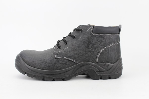 Brand Name Woodland Safety Shoes with Good Price