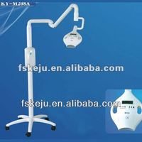 dental LED Teeth Whitening Machine
