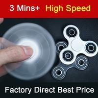 Batman design fashion gadget handmade factory fidget spinner made in china