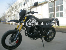 chinese 250cc motor cross bike