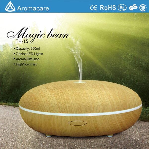 Aromacare home fragrance aroma diffuser