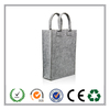 2016new product and lovely felt leisure bag for gifts