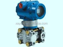China low price pressure transimitter in High Quality
