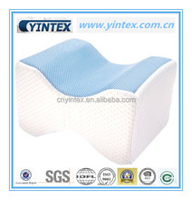 L'Elegance Stress Reliever Cooling Memory Form Pillows
