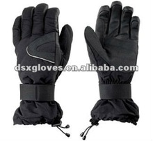 Large size Neoprene Winter Gloves