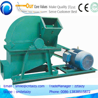 biomass briquette making machine /machines for straw briquette /carbon black briquette machine