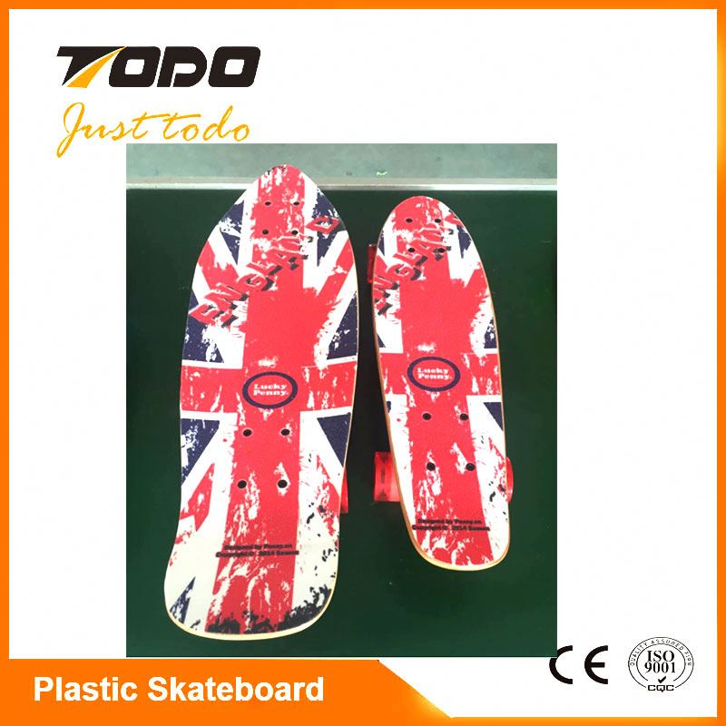 Mini cruiser new design cheap skate boards for adults kids teenagers