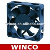 DC Cooling Fan 50*50*10mm