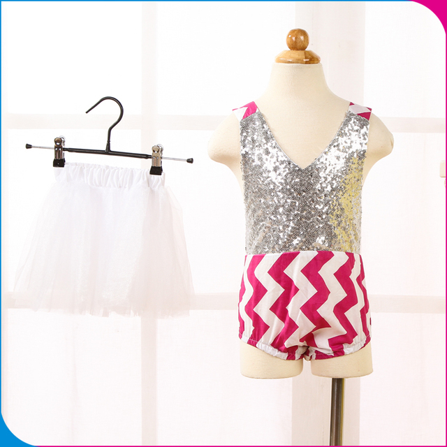 1st birthday dress for girls_Yuanwenjun.com