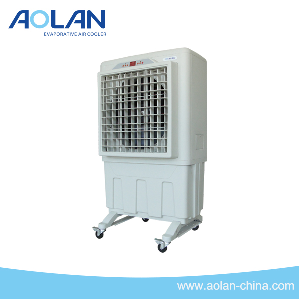 industrial water cooled chiller cooling chiller solar airconditioner inverter evaporative air cooler