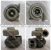 best price HX50 Turbo 3597654 3597656 3591777 571541 1485645 For Scania 124 Bus with DC1201 Engine of wuxi factory