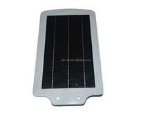 All In One Integated 2m Led Solar Induction Street Light GT-STL06A